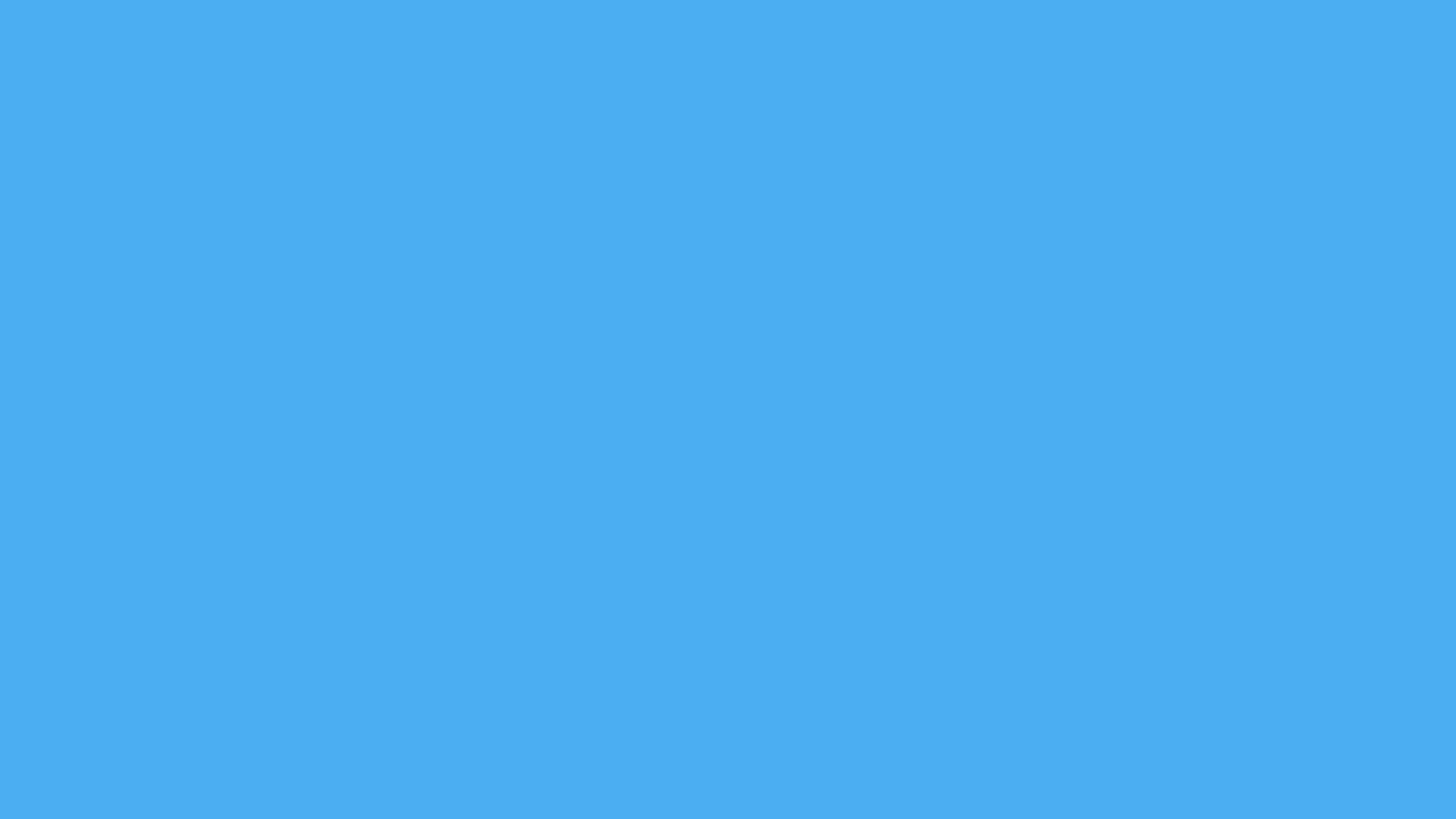 Blue-Background-Try-it