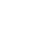 QbD_logo_RGB_72dpi copy-1