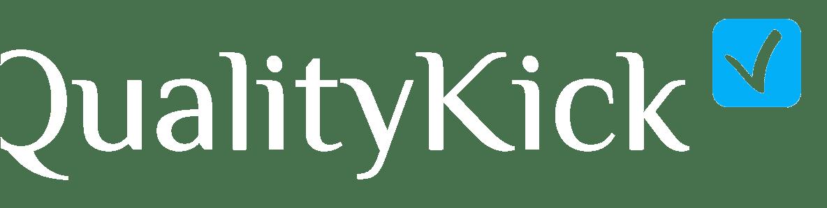QualityKick_White