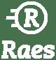 Raes-1