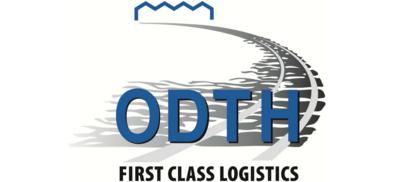 ODTH Logistics