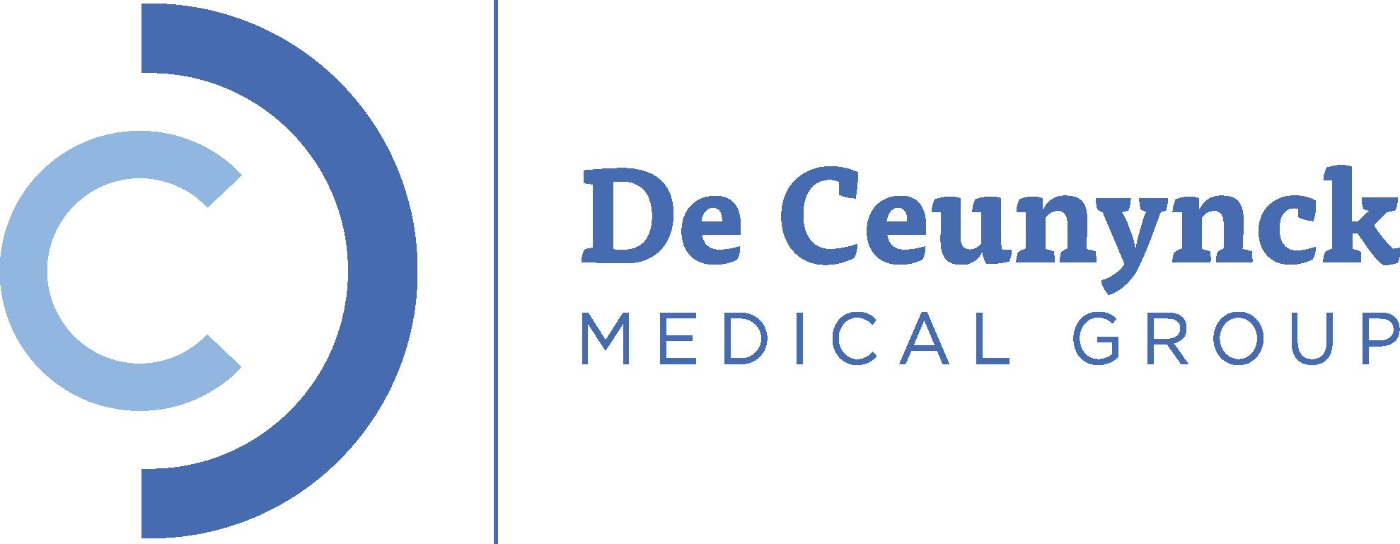 De Ceunynck Medical Group
