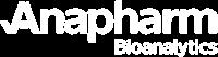 anapharm